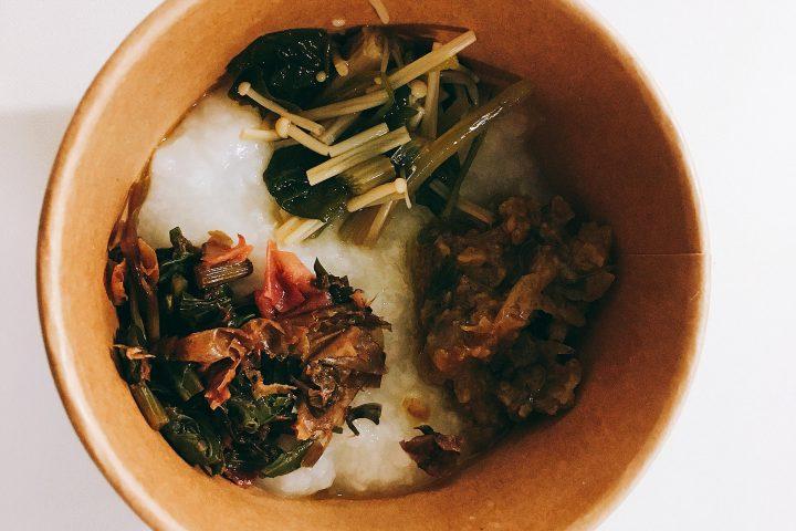 宮崎市夢創造協議会講演「地域の食とデザイン」