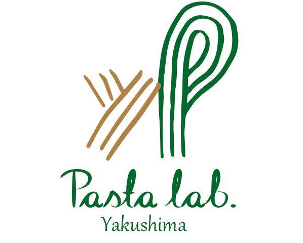 【STORY】屋久島ヴィータキッチンの屋久島パスタラボ