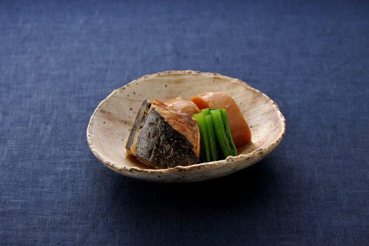 【ECサイト】魚屋のお惣菜 うおのやまぐち
