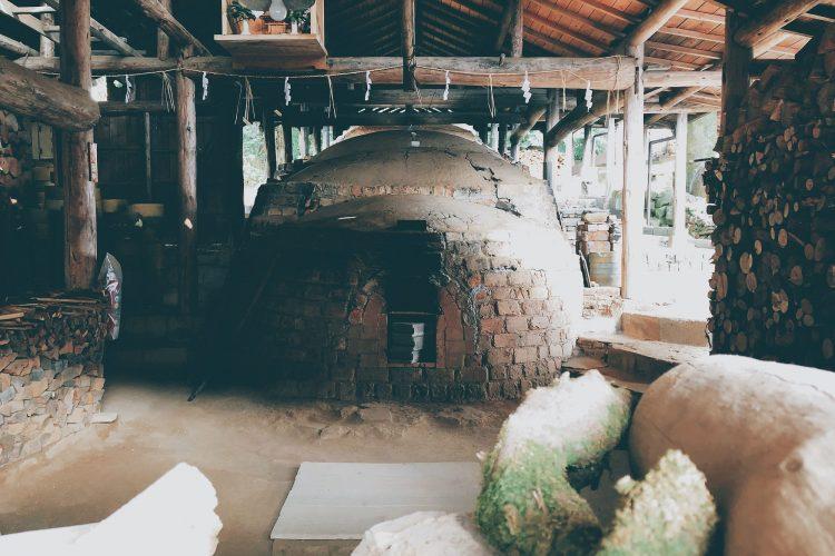 【BR】沈壽官窯と薩摩焼のブランド管理