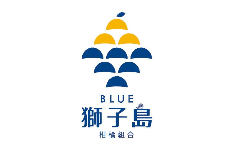 ロゴマークのデザイン