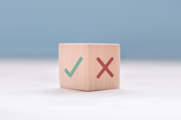 デザイン導入を検討すべきタイミングとは?