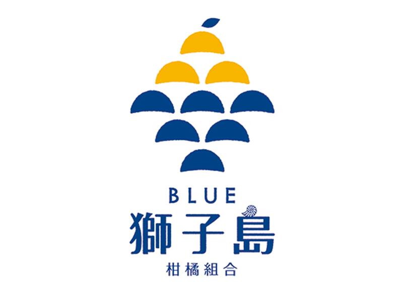 紅甘夏:ロゴ作成・デザインと販促ツールデザイン